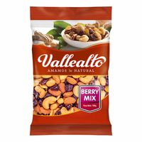 piqueo-valle-alto-berry-mix-bolsa-150g