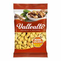 piqueo-valle-alto-mani-salado-bolsa-150g