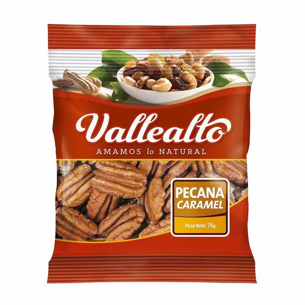 piqueo-valle-alto-pecana-caramel-bolsa-75g