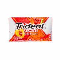 goma-de-mascar-trident-x-twist-sandia-durazno-envoltura-13.5g