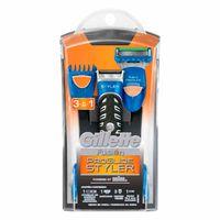 maquina-de-afeitar-electrica-gillete-fusion-styler-paquete-1un