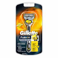 maquina-de-afeitar-gillette-fusion-proshield-paquete-1un