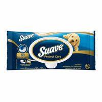 papel-higienico-humedo-suave-protect-care-paquete-48un