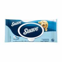 papel-higienico-humedo-suave-paquete-48un