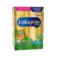 formula-lactea-enfagrow-premiun-vainilla-preescolar-caja-1100gr