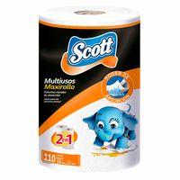 papel-toalla-scott-multiusos-2-en-1-paquete-2un