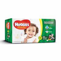 panales-huggies-active-sec-talla-xg-paquete-48un