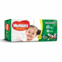 panales-huggies-active-sec-talla-xxg-paquete-44un