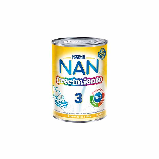 formula-de-crecimiento-evaporada-nan-3-lata-410g-1