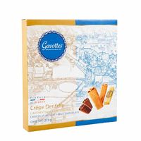 obleas-gavottes-two-pack-caja-215g