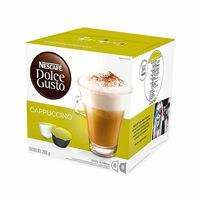 cafe-nescafe-dolce-gusto-capuccino-caja-200g