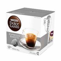 cafe-nescafe-dolce-gusto-espresso-barista-caja-120g