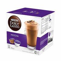cafe-en-polvo-nescafe-dolce-gusto-cocoa-sabor-mocha-y-leche-caja-216gr
