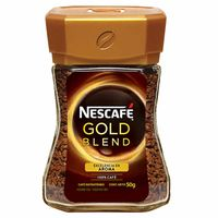 cafe-nescafe-gold-frasco-50g