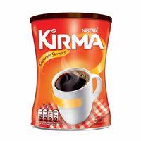 cafe-nescafe-kirma-lata-190g
