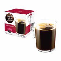 cafe-nescafe-dolce-gusto-americano-caja-160g