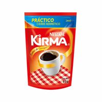 cafe-nescafe-kirma-doypack-zipper-45g