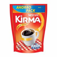 cafe-nescafe-kirma-doypack-zipper-170g
