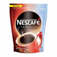 cafe-nescafe-tradicion-doypack-zipper-170g