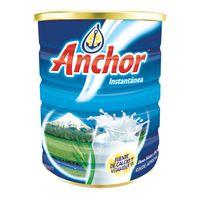 leche-en-polvo-anchor-lata-800g