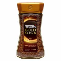 cafe-nescafe-gold-frasco-100g