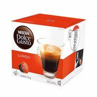 cafe-nescafe-dolce-gusto-lungo-caja-112g