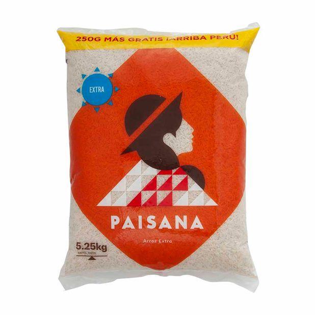 arroz-extra-paisana-bolsa-5-25kg