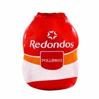 pollipavo-redondos-con-menudencia-paquete-kg