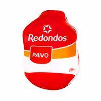 pavo-redondos-con-menudencia-kg