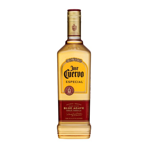 tequila-jose-cuervo-especial-botella-750ml
