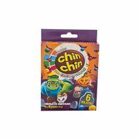 chocolate-winters-chin-chin-pack-6un