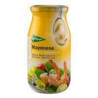 mayonesa-el-corte-ingles-frasco-450g