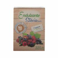 stevia-bells-caja-100un