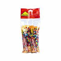 chocolate-2-cerritos-cereal-banado-en-chocolate-paquete-6un