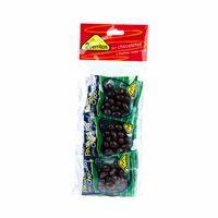 chocolate-2-cerritos-pasas-con-chocolate-paquete-6un