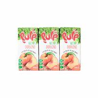 nectar-pulp-durazno-paquete-6-cajas-315ml