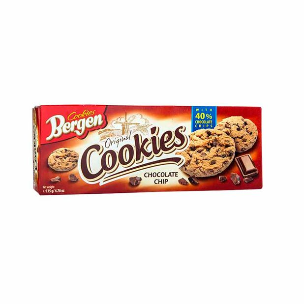 galletas-bergen-chocolate-chips-caja-135g