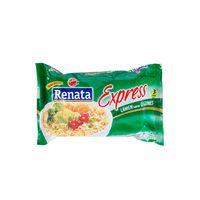 sopa-instantanea-renata-verduras-sobre-85g