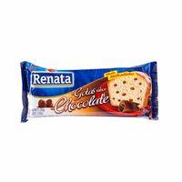 keke-renata-gotas-de-chocolate-bolsa-250g