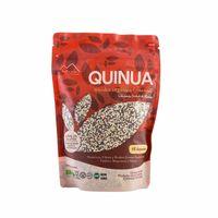 quinua-tricolor-andina-crops-doypack-454g