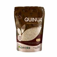 quinua-blanca-andina-crops-doypack-454g