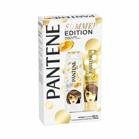 pack-pantene-shampoo-acondicionador-3mm-summer-edition