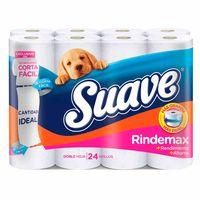 papel-higienico-suave-rindemax-doble-hoja-paquete-24-un