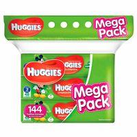 toallitas-humedas-huggies-mega-pack-active-fresh-paquete-144-un