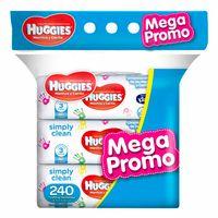toallitas-humedas-para-bebe-huggies-manitos-y-caritas-tripack-paquete-240un
