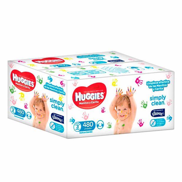 toallitas-humedas-para-bebe-huggies-manitos-y-caritas-paquete-480un