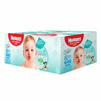 toallitas-humedas-huggies-one-done-paquete-640-un