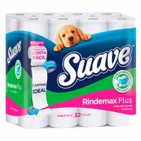 papel-higienico-suave-rindemax-plus-doble-hoja-paquete-32-un