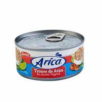 trozos-de-atun-arica-lata-170g