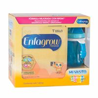 formula-infantil-enfagrow-premium-mfgm-plain-caja-1650g-vasito